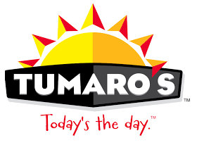 View All Products From Tumaro's