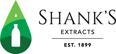 View All Products From Shank's