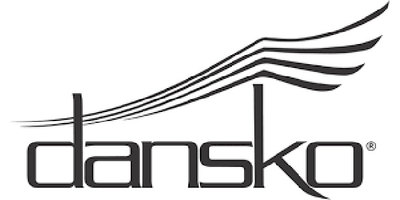 View All Products From Dansko