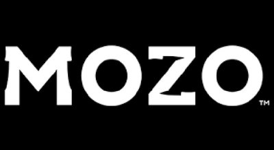 View All Products From Mozo