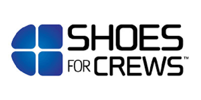 View All Products From Shoes For Crews