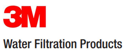 View All Products From 3M Water Filtration Products