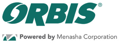 View All Products From Orbis