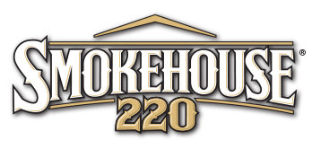 View All Products From Smokehouse 220