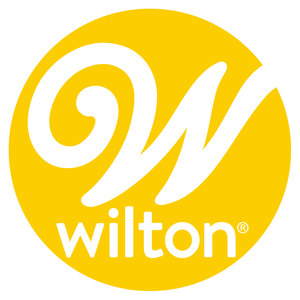 View All Products From Wilton