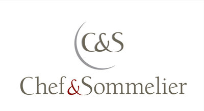 View All Products From Chef & Sommelier