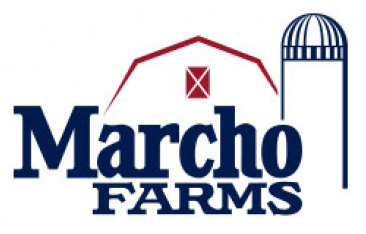 View All Products From Marcho Farms