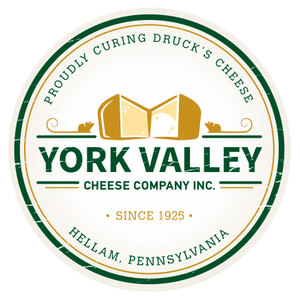 View All Products From York Valley Cheese Co.