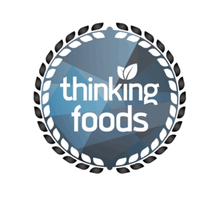 View All Products From Thinking Foods