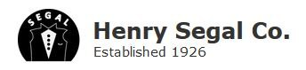 View All Products From Henry Segal