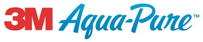 View All Products From Aqua-Pure