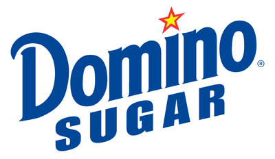 View All Products From Domino