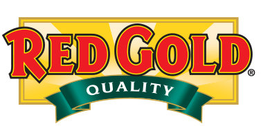 View All Products From Red Gold