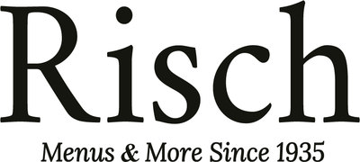 View All Products From H. Risch