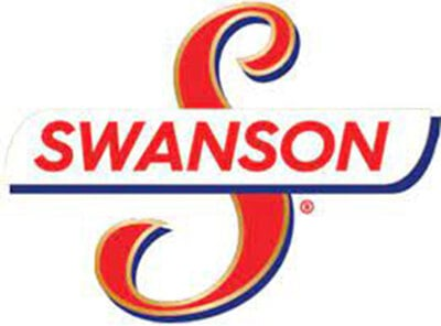 View All Products From Swanson