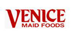 View All Products From Venice Maid Foods
