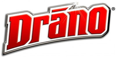 View All Products From Drano