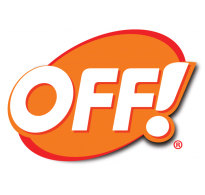 View All Products From OFF!