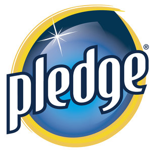 View All Products From Pledge