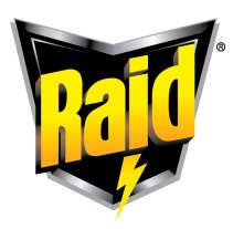 View All Products From Raid