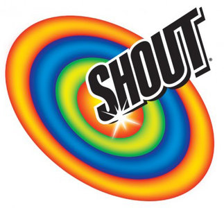 View All Products From Shout