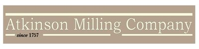 View All Products From Atkinson Milling Company