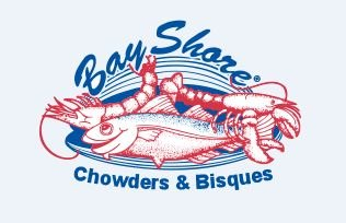 View All Products From Bay Shore