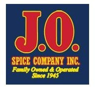 View All Products From J.O. Spice Company