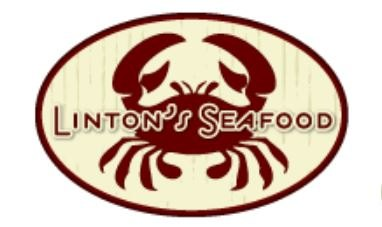 View All Products From Linton's Seafood