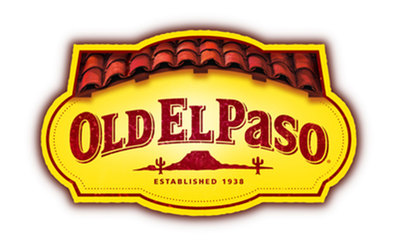 View All Products From Old El Paso