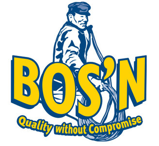 View All Products From Bos'n