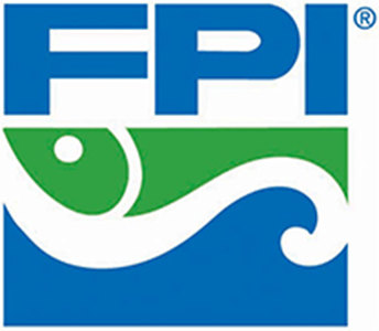 View All Products From FPI