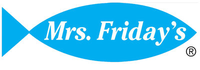 View All Products From Mrs. Friday's