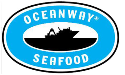 View All Products From Oceanway