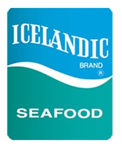 View All Products From Icelandic Seafood