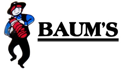 View All Products From Baum's