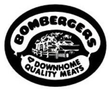 View All Products From Bomberger's