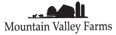 Mountain Valley Farms