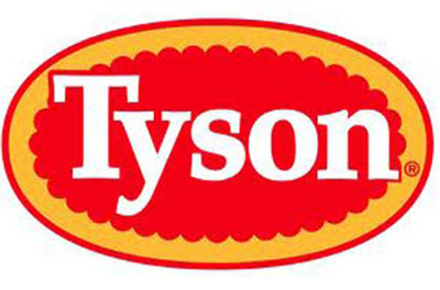 View All Products From Tyson