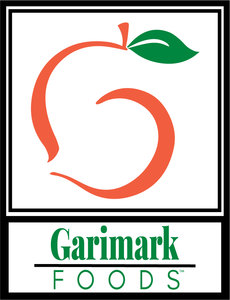View All Products From Garimark Foods