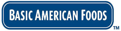 View All Products From Basic American Foods