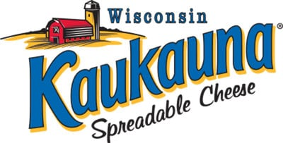 View All Products From Kaukauna