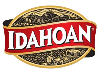 View All Products From Idahoan