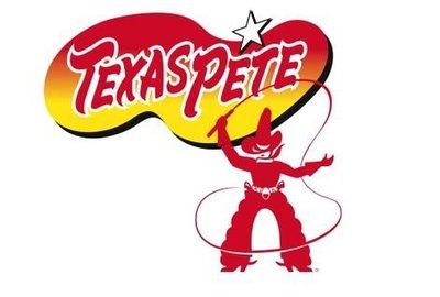 View All Products From Texas Pete