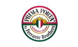 View All Products From Prima Porta