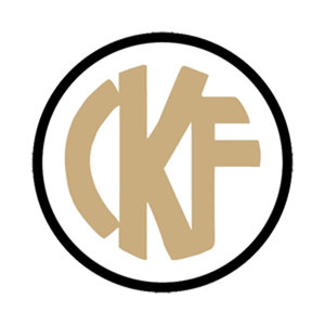 CKF Inc.