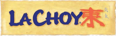 View All Products From La Choy