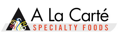View All Products From A La Carte Specialty Foods