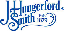 View All Products From J. Hungerford Smith