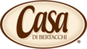 View All Products From Casa Di Bertacchi